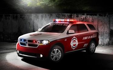 2012-Dodge-Durango-Special-Service-fire-front