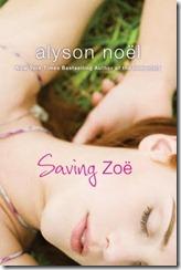 Saving Zoe2[1]_2