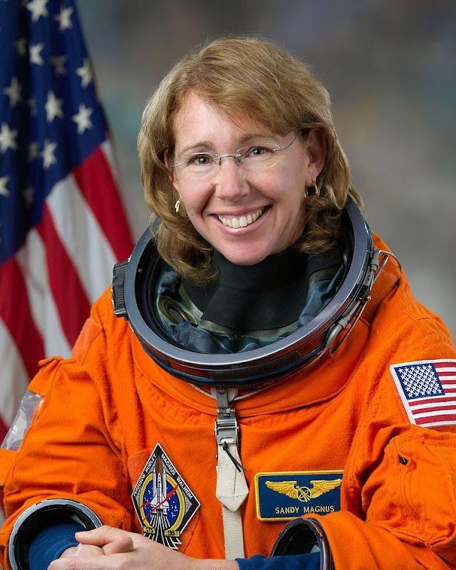 Sandra-Magnus-ISS-9