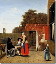 pieter-de-hooch-courtyard