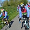 Cyclos 2012  Aber Vrac'h (116).JPG