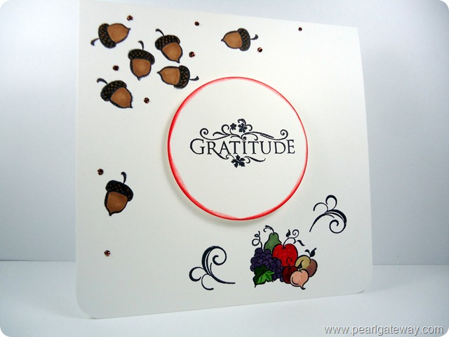 EWI Fall Cards (6)