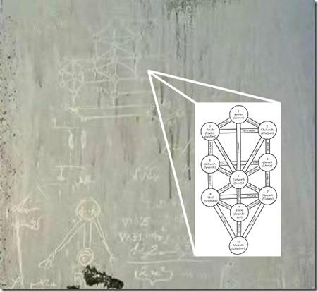 sherlock ocultismo 10