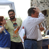 SaloArte - 2012_07_26_SALOARTE_4068.jpg