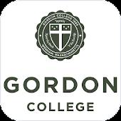 App Gordon College apk for kindle fire