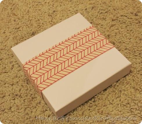 bachelorette boxes 3