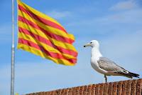 20130329_roadtrip_barcelona_122111.jpg