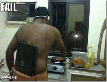 epic-fail-photos-portable-music-player-fail
