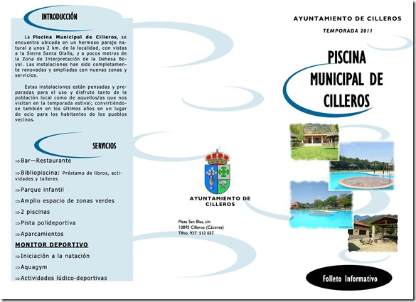 folleto informativo piscina.pdf