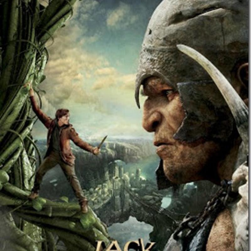 ดูหนังออนไลน์ Jack the Giant Slayer (2013) แจ๊คผู้สยบยักษ์ HD (Soundtrack)
