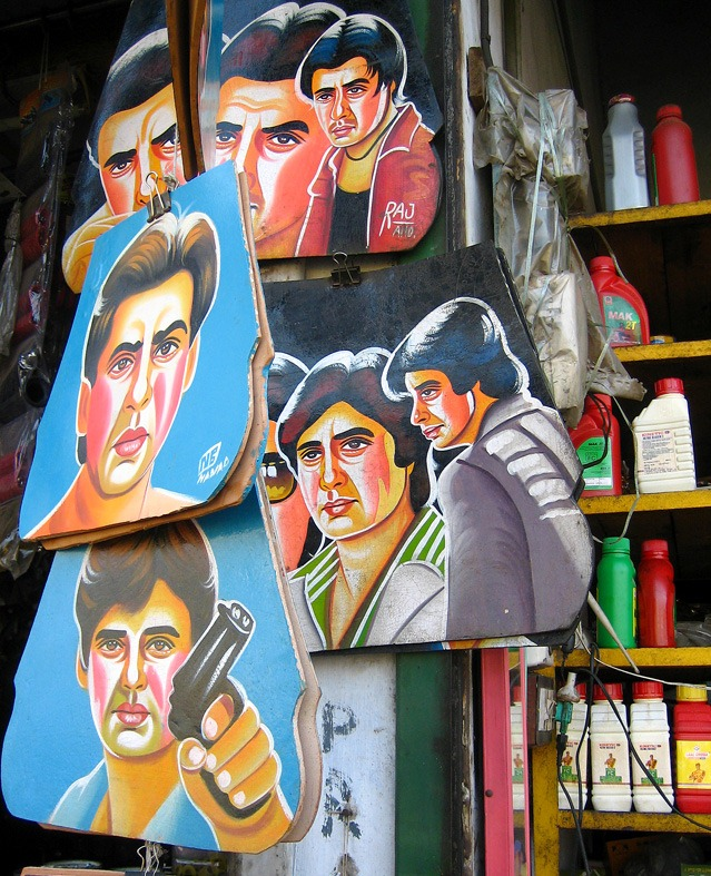 indian-street-art-27