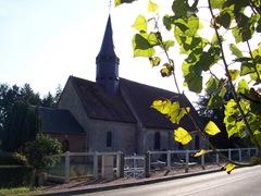 2008.09.26-013 église d'Ouilly-le-Vicomte