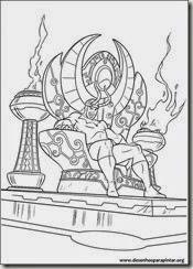 thor_avengers_vingadores_loki_odin_desenhos_pintar_imprimir05