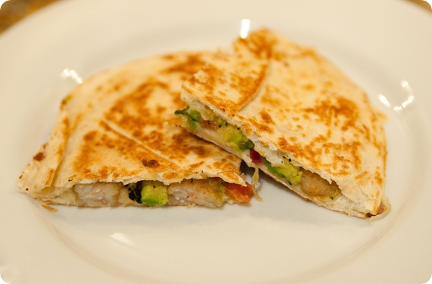 shrimpquesadillas7