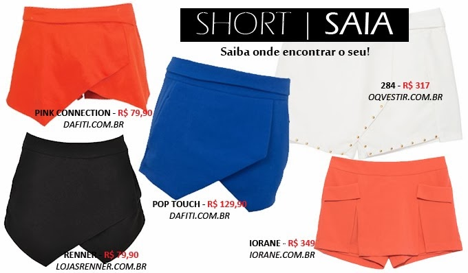 short-saia-assimetrica