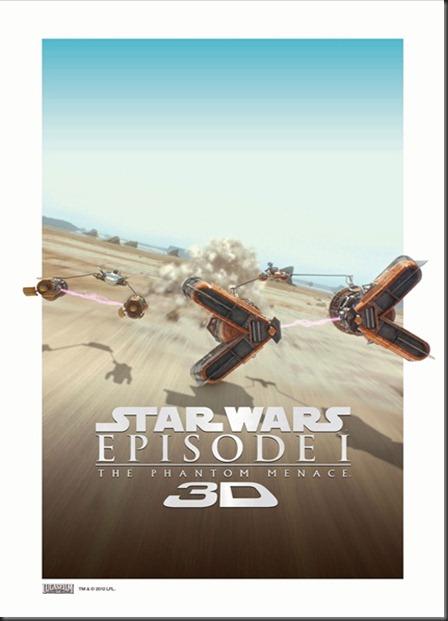 star-wars-episode-i-the-phantom-menace-poster-4