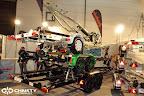 Международная выставка яхт и катеров в Дюссельдорфе 2014 - Boot Dusseldorf 2014 | фото №25