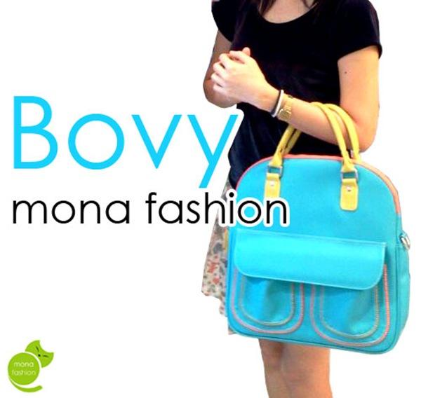 Bovy_Blue
