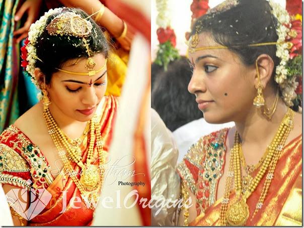Geetha_Madhuri_Weeding_Jewellery(2)