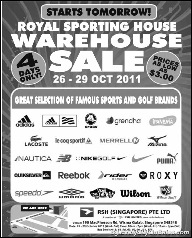 royal-sporting-warehouse-sale-Singapore-Warehouse-Promotion-Sales