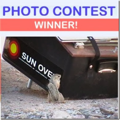 solar_photo_contest-winner