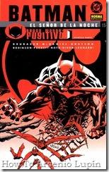 P00015 - Batman v3 #15