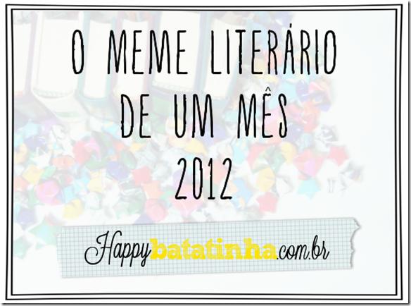 bannerOMemeLiterario2012