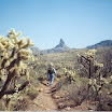 1999_Harry_jr_hiking_in_Superstition_Wilderness_AZ.jpg