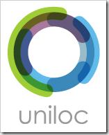 Uniloc Logo