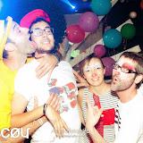 2014-07-19-carnaval-estiu-moscou-615