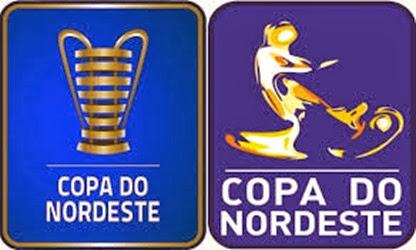 COPA DO NORDESTE 2014 (7)