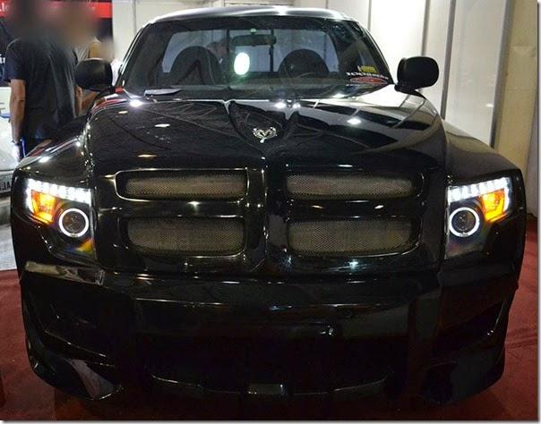 auto esporte expo show (6)