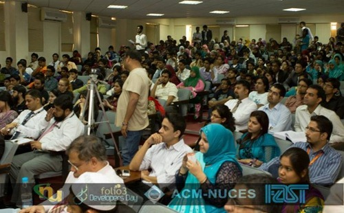 fast university karachi
