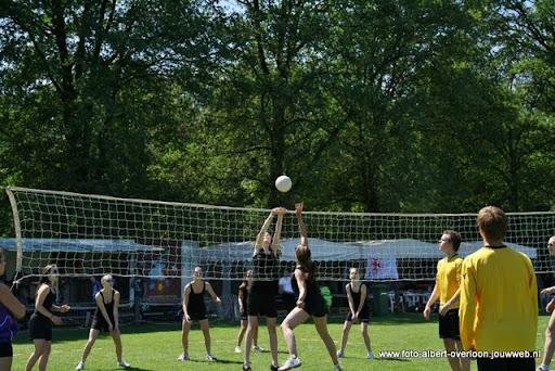 sportivo volleybal toernooi overloon 02--6-2011  (54).JPG