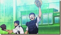 Diamond no Ace - 50 -4