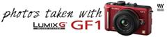 gf1banner