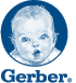 top_gerber_logo
