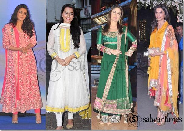Salwar's_2012 (5)