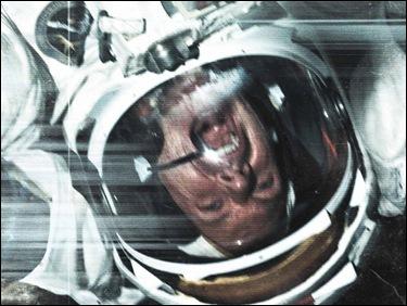Apollo 18 - 8
