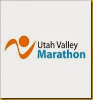 Utah-Valley-Marathon