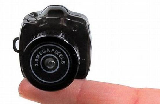 kamera-digital-terkecil