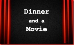 dinndinner-and-a-movie