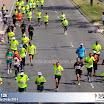 bodytech12kbtakm52014-071.jpg