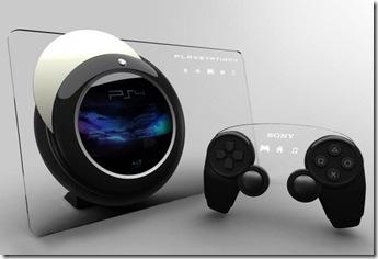 PlayStation-4-800x545