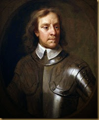 640px-Oliver_Cromwell_by_Samuel_Cooper