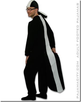 costume-skunk