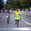 maratonflores2014-611.jpg