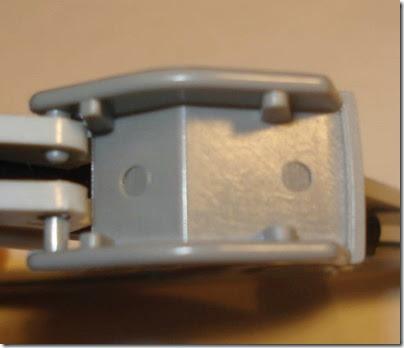 DSC05177