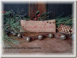 sleigh bells etsy pic better