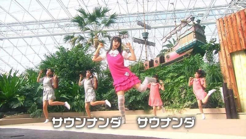Koike-Rina_urara042